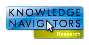 Knowledge Navigators Research